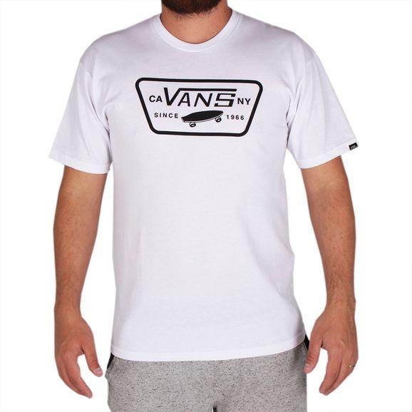 Camiseta-Vans-Full-Patch-0