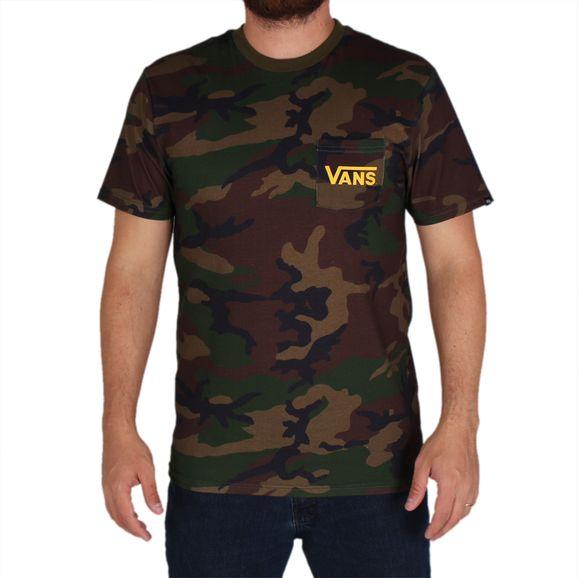Camiseta-Vans-Classic-0