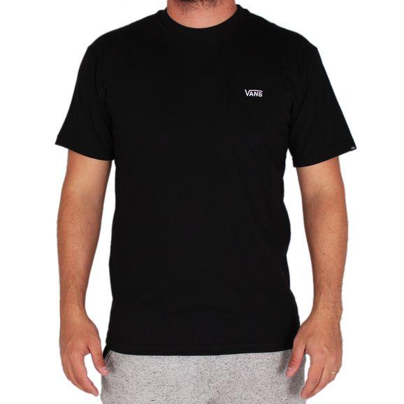 Camiseta-Vans-Core-Basics-Tee-0