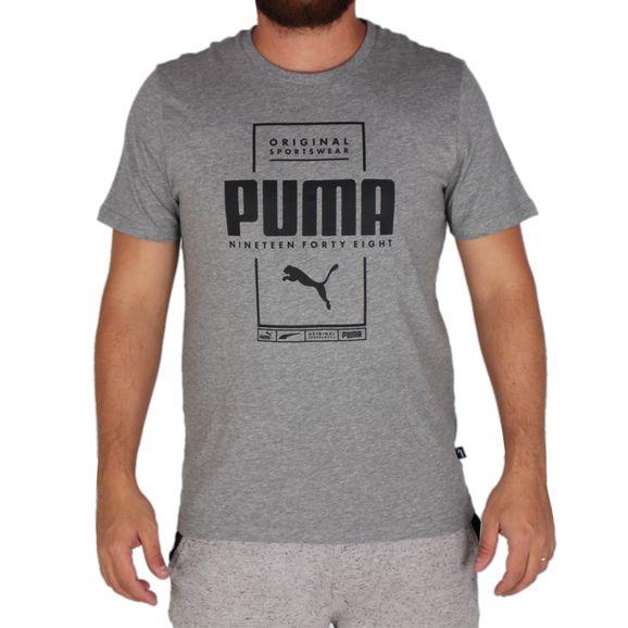 Camiseta-Puma-Box-0