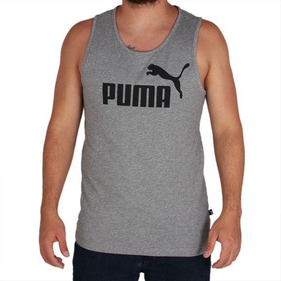 Regata-Puma-Essentials-Tank-0