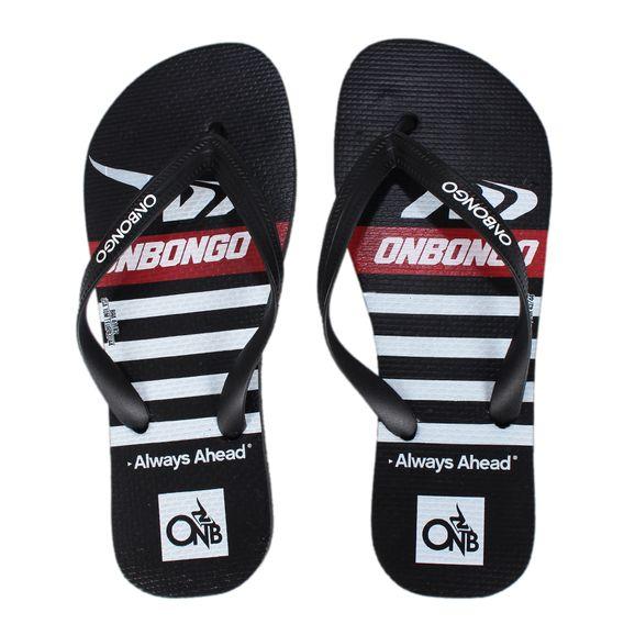 Chinelo-Onbongo-0