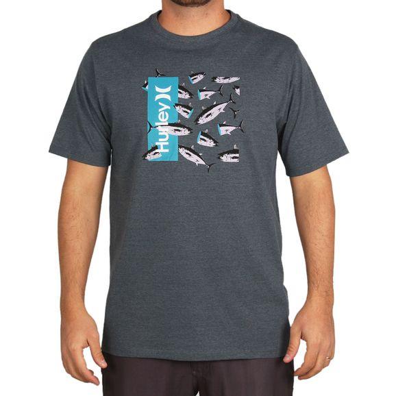 Camiseta-Hurley-O-O-Ahi-Box-0
