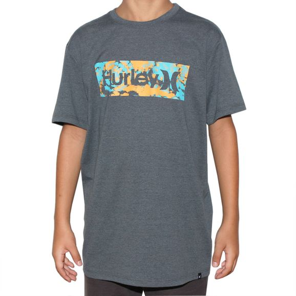 Camiseta-Hurley-Juvenil-Icon-0