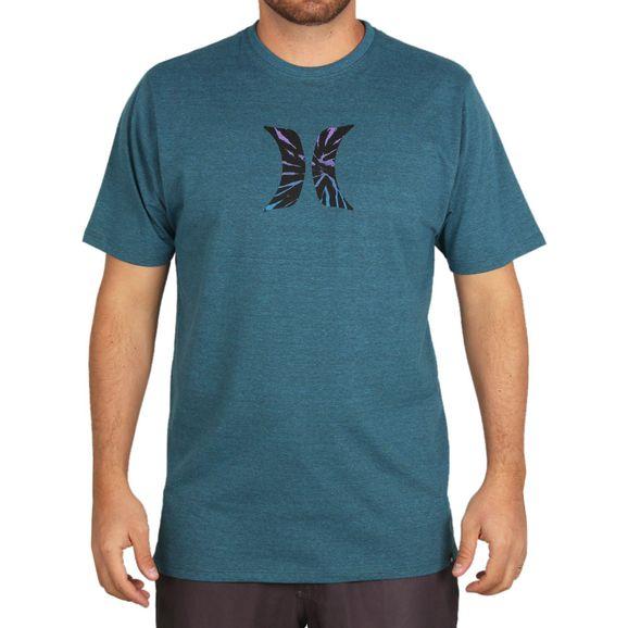 Camiseta-Estampada-Hurley-Icon-Dye-0