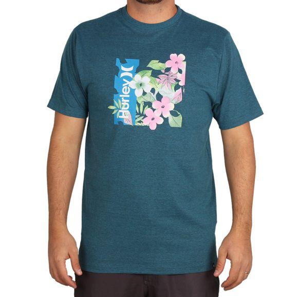 Camiseta-Hurley-O-O-Spaygun-0