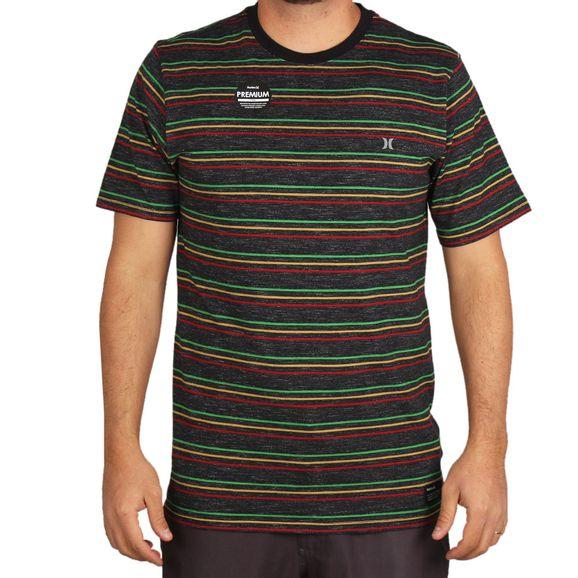 Camiseta-Especial-Hurley-Roots-0