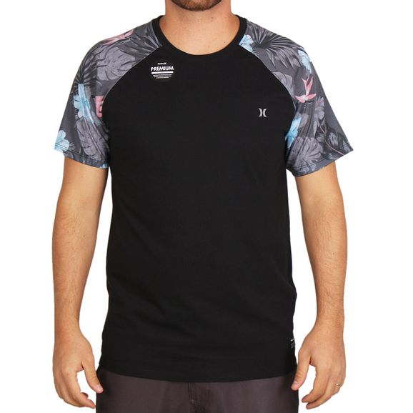 Camiseta-Especial-Hurley-Military-Two-0