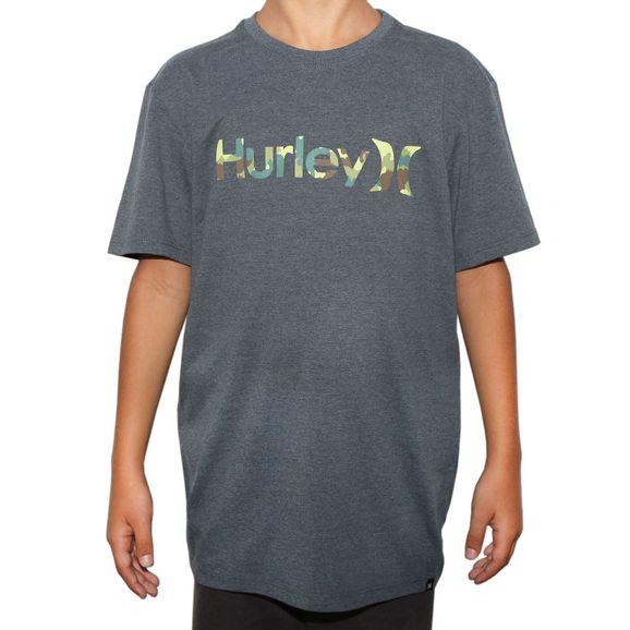 Camiseta-Hurley-Juvenil-O-O-Camo-0