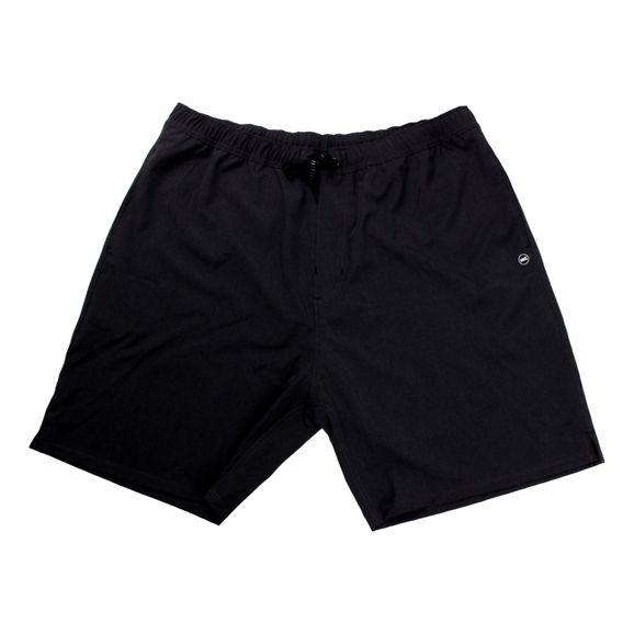 Shorts-Wg-exture-Tamanho-Especial-0