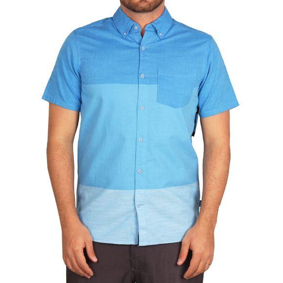 Camisa-Hurley-0