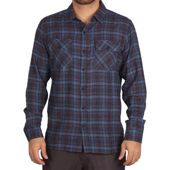 Camisa-Manga-Longa-Hurley-0