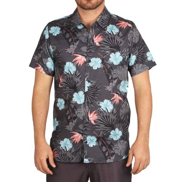 Camisa-Hurley-Military-0