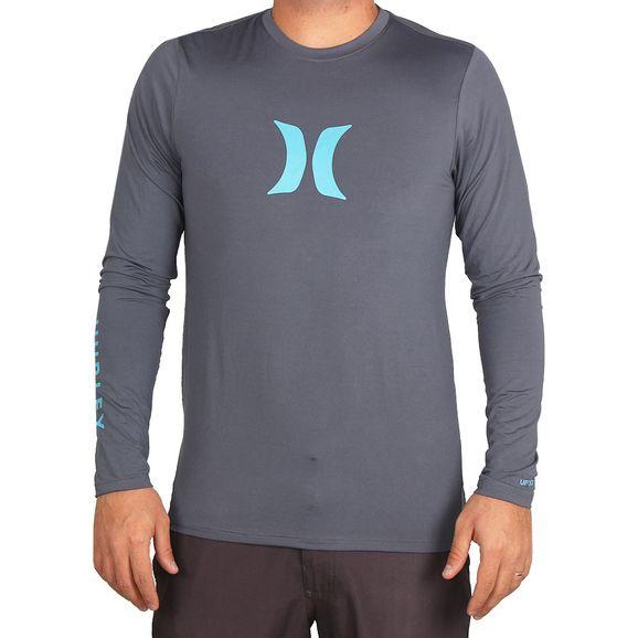 Camiseta-Surf-Manga-Longa-Hurley-Tee-Brand-0
