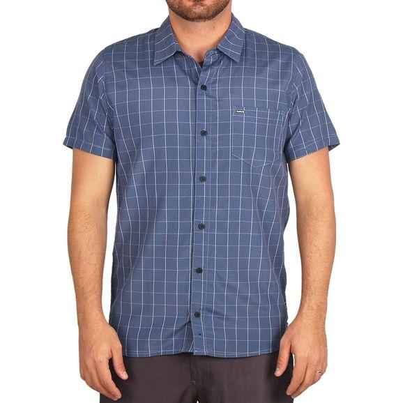 Camisa-Hurley-Picnic-0