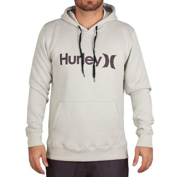 Moletom-Hurley-O-O-0