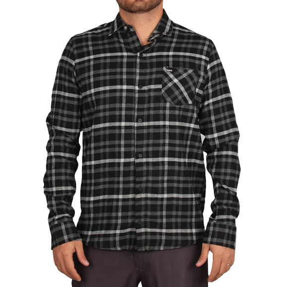Camisa-Manga-Longa-Hurley-Plaid-0