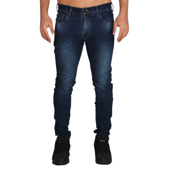 Calca-Jeans-Hurley-Authentic-0