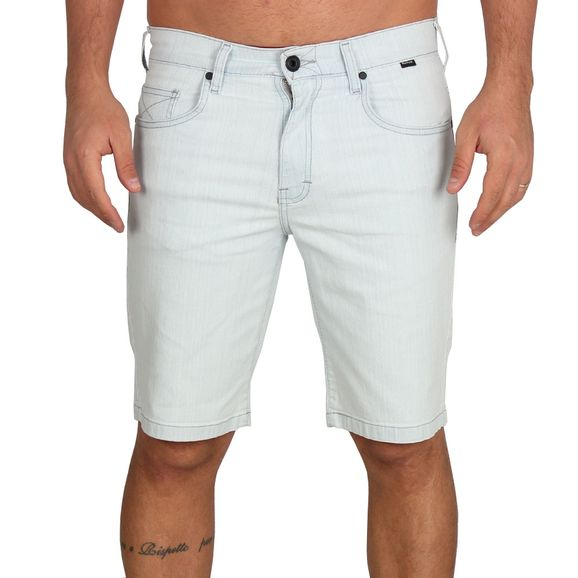 Bermuda-Jeans-Hurley-Sky-0