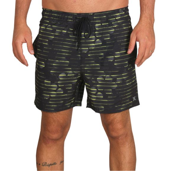 Shorts-Hurley-Shadon-0