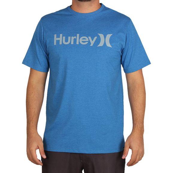 Camiseta-Hurley-O-O-Solid-0