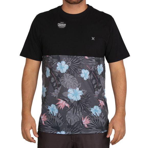 Camiseta-Especial-Hurley-Military-0