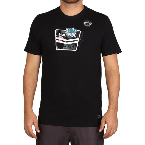 Camiseta-Especial-Hurley-Chevron-0