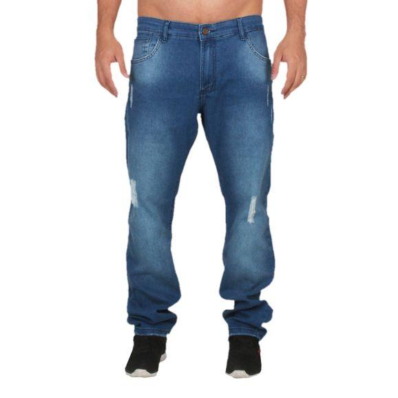 Calca-jeans-Mcd-0