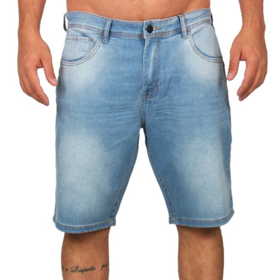 Bermuda-Jeans-Lost-Relaxed-Delave-0
