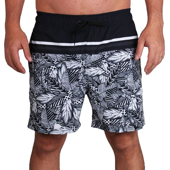 Shorts-Natural-Art-Palm-Beach-0