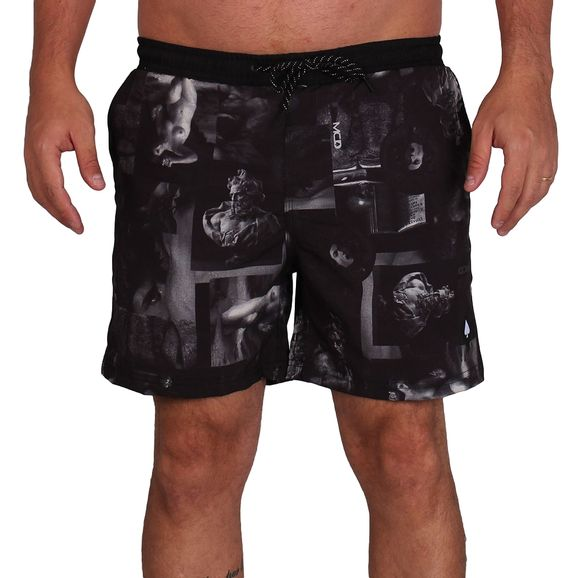 Shorts-Mcd-Utility-Sculp-0