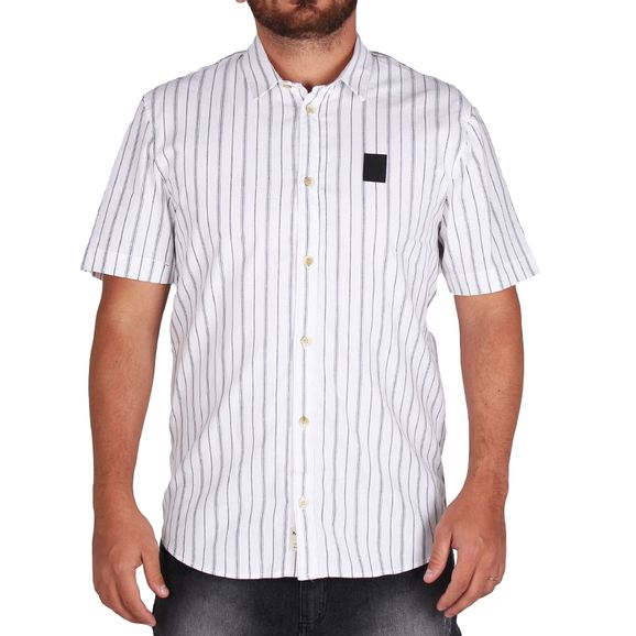 Camisa-Mcd-Stripe-0