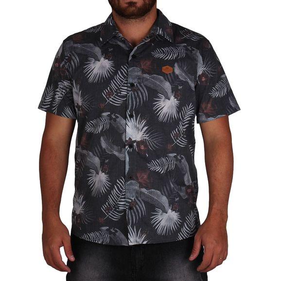 Camisa-Natural-Art-Jungle-0