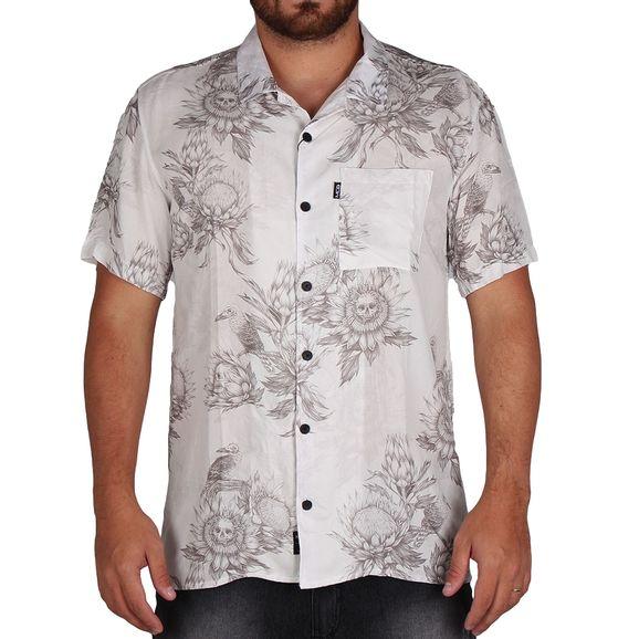 Camisa-Mcd-Botanical-Protea-0