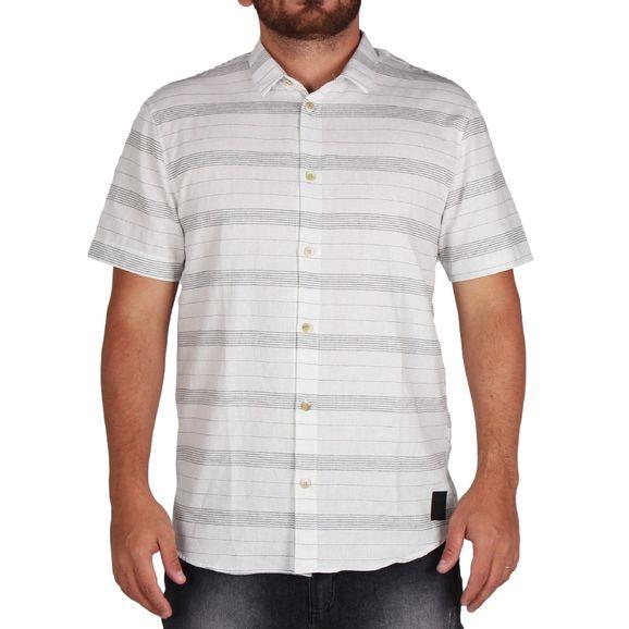 Camisa-Mcd-Bright-0