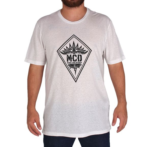 Camiseta-Mcd-More-Core-Division-0