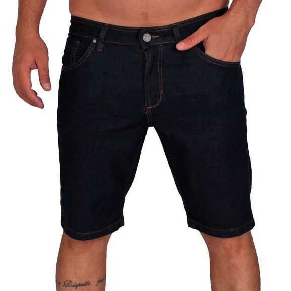 Bermuda-Jeans-Okdok-0