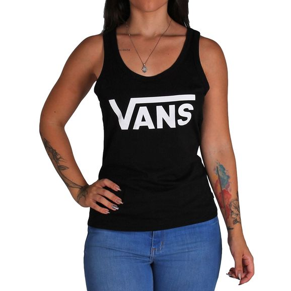 Regata-Vans-Flying-V-Crew-Tank-0