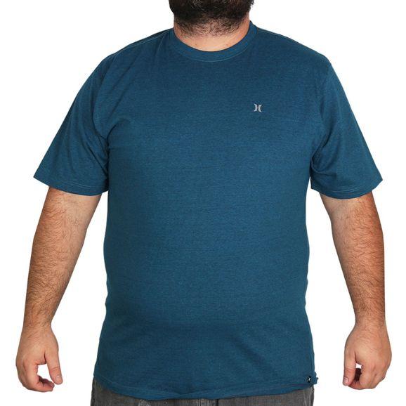Camiseta-Hurley-Mini-Icon-Tamanho-Especial-0