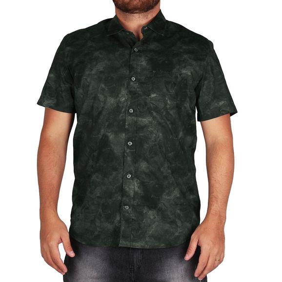 Camisa-Mcd-Regular-Fury-0