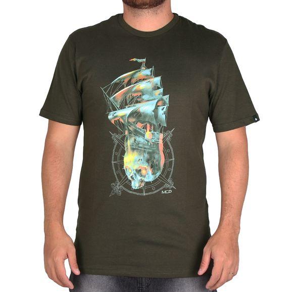 Camiseta-Regular-Mcd-Caravel-0
