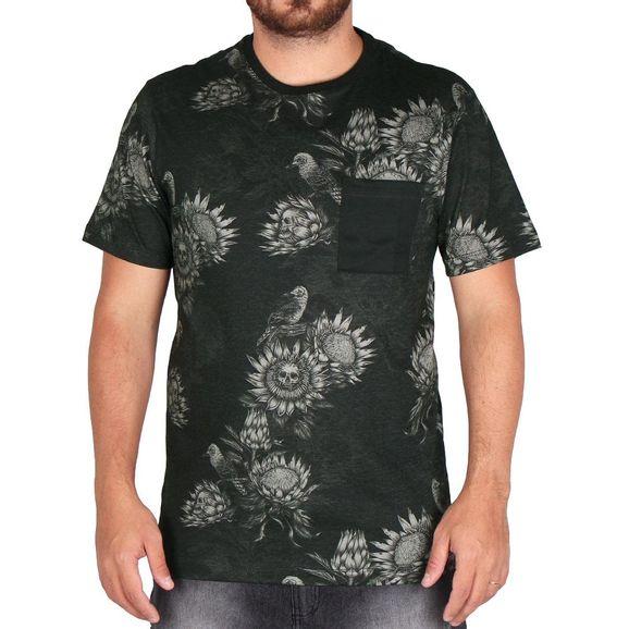 Camiseta-Especial-Mcd-Full-Botanical-Protea-0