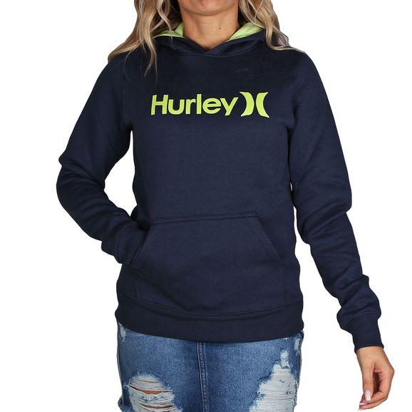 Moletom-Hurley-One-only-0