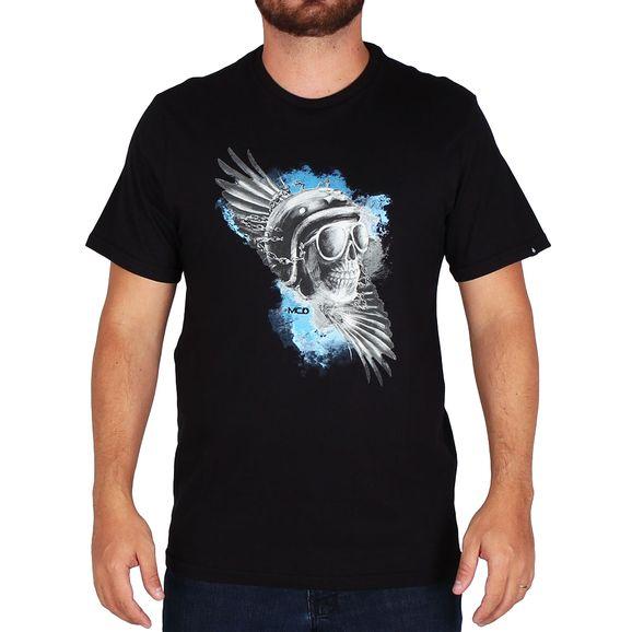 Camiseta-Regular-Mcd-Road-Legend-0
