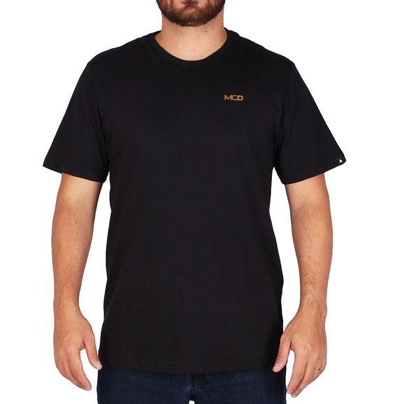 Camiseta-Regular-Mcd-Crow-0