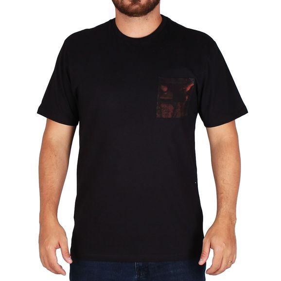 Camiseta-Especial-Mcd-Pocket-Sculp-0