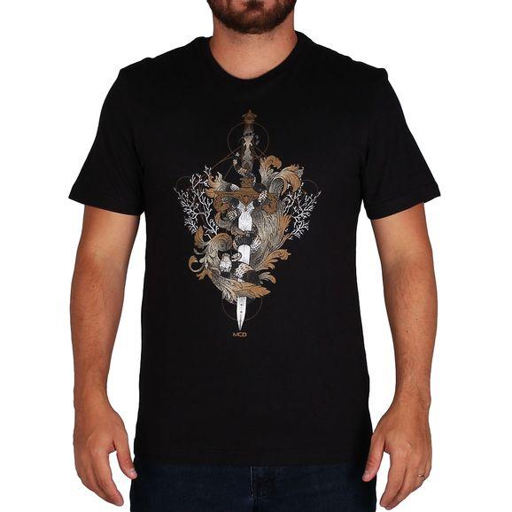 Camiseta-Regular-Mcd-Dagger-0