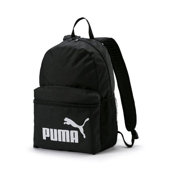 Mochila-Puma-Phase-Backpack-0