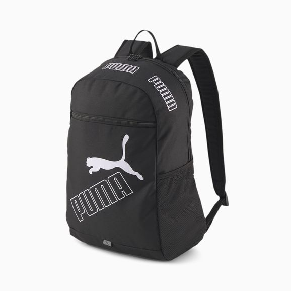 Mochila-Puma-Phase-Backpack-II-0