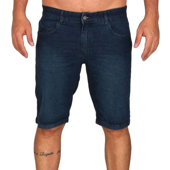 Bermuda-Jeans-Rip-Curl--0